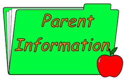 Supporting Mathematics - Information for Parents